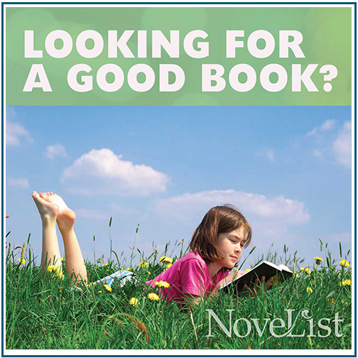 NovelIst provides a complete readers' advisory solution, empowers librarians, engages readers and connects communities.