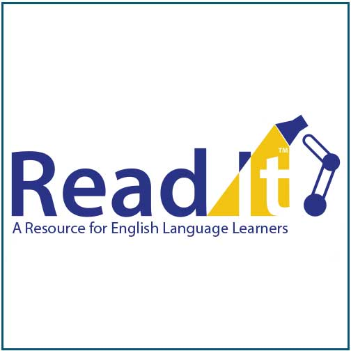 adapted reading material for a variety of subjects