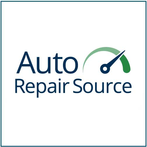 AutoMate Car Repair Manuals