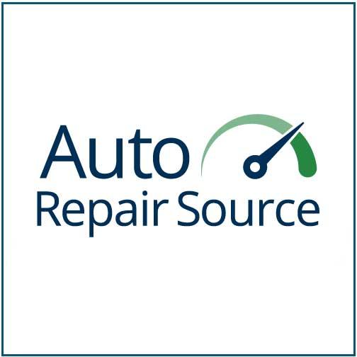 AutoMate Car Repair Manuals
